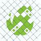 Simple Design Logo Reveals
