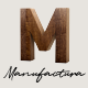 Manufactura - Handmade Crafts, Artisan, Artist WordPress Theme
