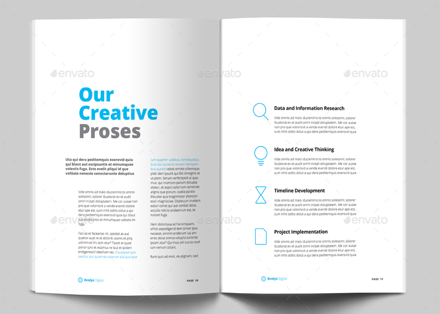 Taku clean agency business proposal brochure by evolysdigital 00taku creative agency business proposalg 01taku creative agency business proposalg 02taku creative agency business proposalg thecheapjerseys Image collections