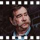 48 Instant Films - Lightroom Presets - GraphicRiver Item for Sale
