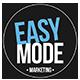_EasyMode_
