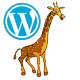 """The original location of the above content is www.example.com"" by Mention Me for WordPress (WordPress)"