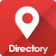 Directory Pro - Local Listing & Directory HTML Template - ThemeForest Item for Sale
