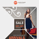 Fashion Poster 11 - GraphicRiver Item for Sale