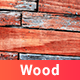 120 Wood Textures - GraphicRiver Item for Sale