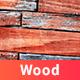 120 Wood Textures