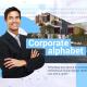 Corporate Alphabet Slideshow
