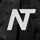 Nevertone