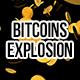 Bitcoins Explosion
