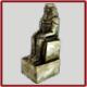 Statue of Colossi