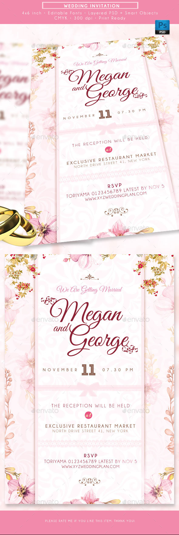 Wedding Invitations - Weddings Cards & Invites