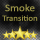 Smoke Transition - VideoHive Item for Sale