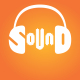 SD_sound