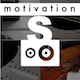 Motivational Overcoming