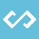 CodePade