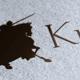 Knight Horse Logo