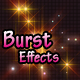 Burst Effects
