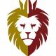 Lion Logo