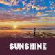 Sunshine Landview Lightroom Presets - GraphicRiver Item for Sale