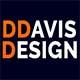 DDavisDesign