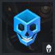 CrystalSkull - Gaming Magazine WordPress Theme Nulled
