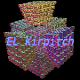El_Kirpitch