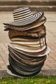 Sombrero Vueltiado - PhotoDune Item for Sale