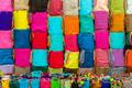 Colombian Souvenirs - PhotoDune Item for Sale