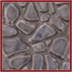 Stone Pavement V1 - 3DOcean Item for Sale