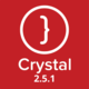 Crystal | Personal Blog WordPress Theme