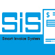 Smart Invoice System