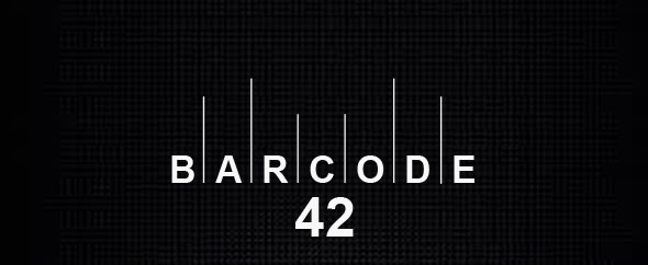 Page%20barcode