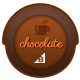 Chocolate - Multipurpose Stencil BigCommerce Theme - ThemeForest Item for Sale