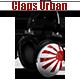 Claps Urban