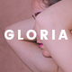 Gloria – Responsive Multipurpose Email Template + Stampready Builder - ThemeForest Item for Sale