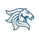 Prime Horse Logo