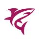 Shark Media Logo