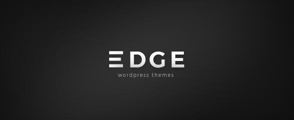 Edge themes