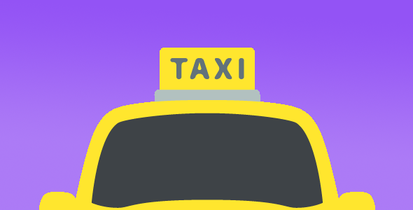CodeCanyon Mad Taxi Html5 Mobile Game android & ios 20323692