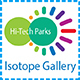 Isotope Gallery - Filter and Sorting