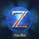 ZillaAudio