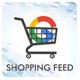 Magento 2 Google Shopping feed
