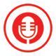 CB Radio 10-4