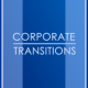 Corporate  Transitions - VideoHive Item for Sale