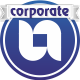 Motivational Inspiring Uplifting Business Corporate Kit