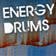 Energy Drums