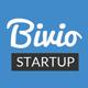 Bivio - Bootstrap 3 App Landing Page WordPress Nulled