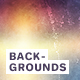 Subtle Grunge Backgrounds Volume 2 - GraphicRiver Item for Sale