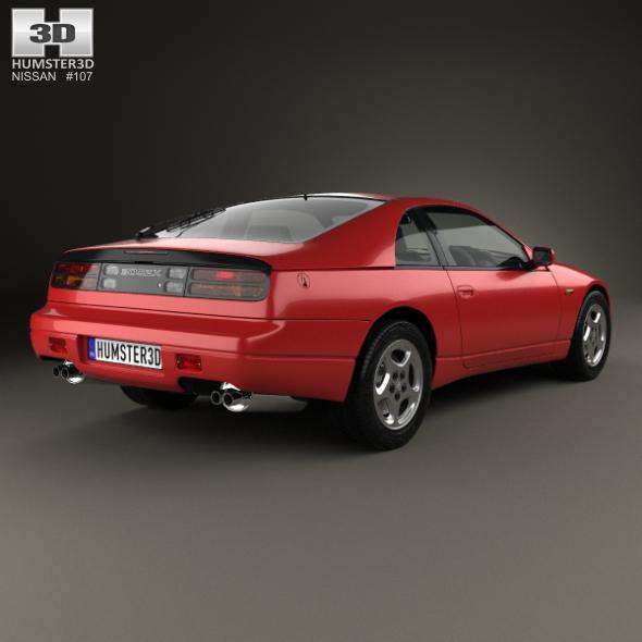 Nissan_300ZX_(Mk2)_(Z32)_2seater_1989_590_0001 ...