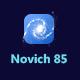 Novich85